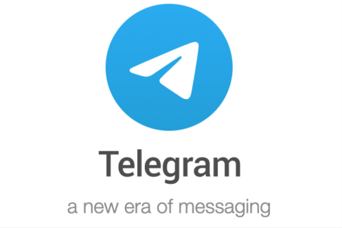 Telegram Klamath Alerts