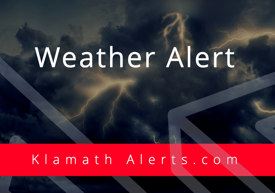 Weather Outlook: Thunderstorm activity expected over our region Monday to Wednesday