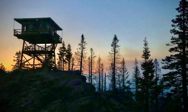 Bootleg fire hits 400,000 acres and is now 40% contained – Bootleg Fire Daily Update July 23