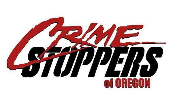 REWARD OFFERED IN DOWNTOWN PORTLAND MASS SHOOTING AND HOMICIDE INVESTIGATION – CRIME STOPPERS FEATURED CASE #21-21