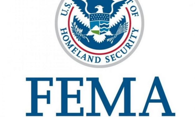FEMA and FCC Plan Nationwide Emergency Alert Test for Aug. 11 Test Messages Will be Sent to TVs and Radios Along with Select Cell Phones That Have Opted-in to Receive Test Messages