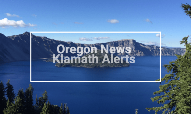 Report Your Dry Wells to the Oregon Water Resources Department