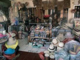 pasar-kumbasari-denpasar