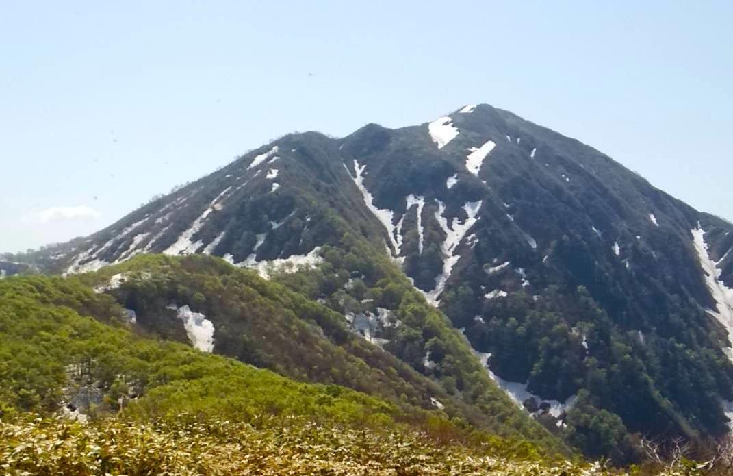 荒島岳ホームページ用