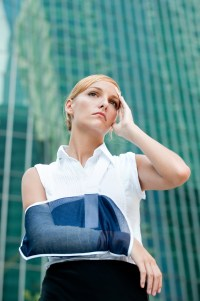 Personal Injury Lawyer Fall River Ma Do You Need A Personal Injury Lawye