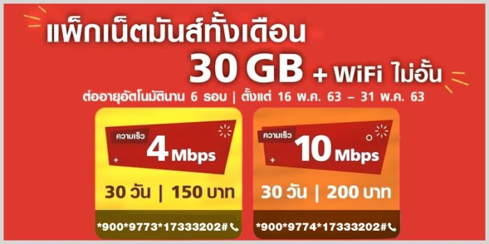 True4:10mbps-30-02