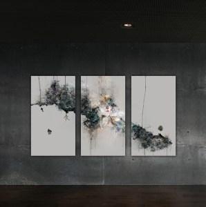 AsAboveSoBelow_painting_shop