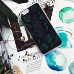 Content Creation for Zero Gravity Fashion Cases