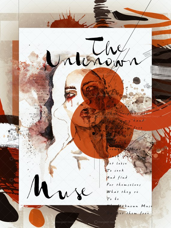 The Unknown Muse IV