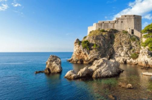mulliri-1-300x198 10 vendet që duhet t'i vizitoni në Dubrovnik (FOTO)