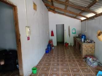 Küche & Garage