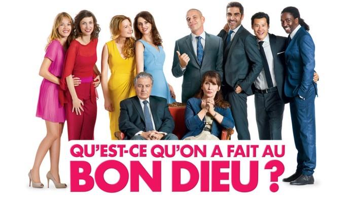 vignette-programme-bon-dieu-11137549loykc