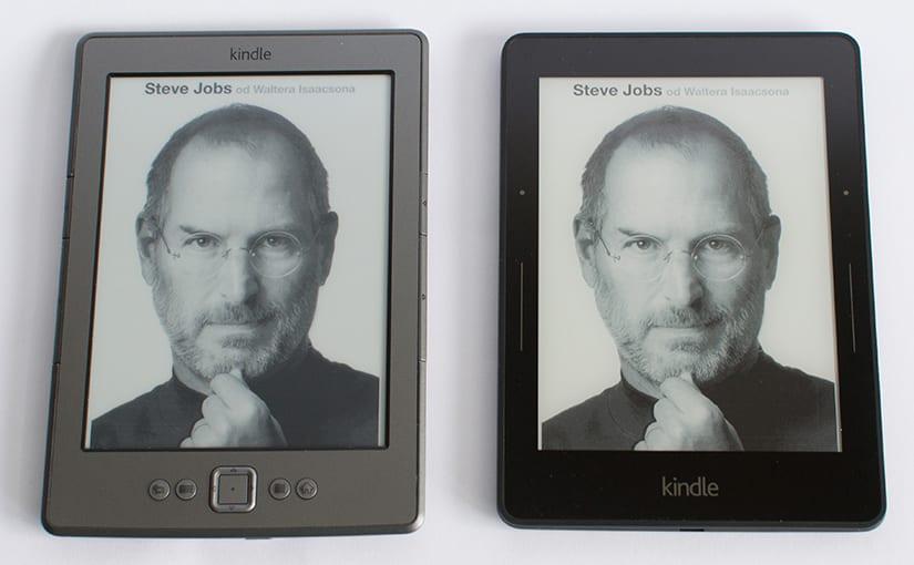 Kindle-9