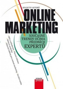 big_online-marketing-soucasne-trendy-oc-9oH-210980