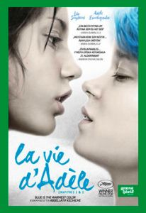 blue is the warmest color-2