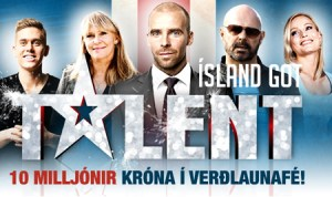 island-got-talent