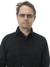 Einar Örn: Enginn er áskrifandi að styrkjum borgarinnar, fagleg niðurstaða.