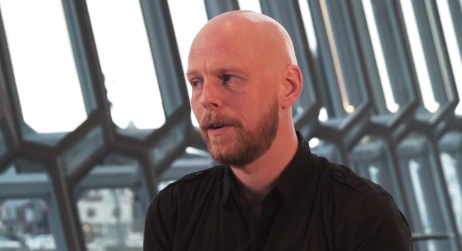 Kvikmyndahátíð-Framhaldsskólanna---Ragnar-Bragason---YouTube
