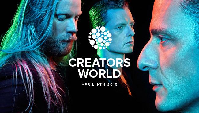 oz creators world