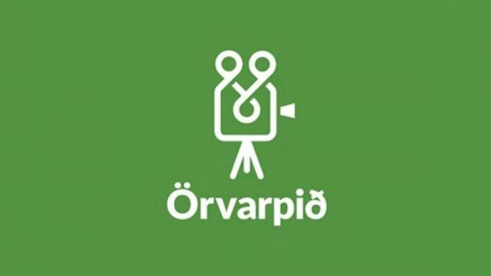 orvarpid