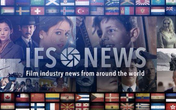 ifs news