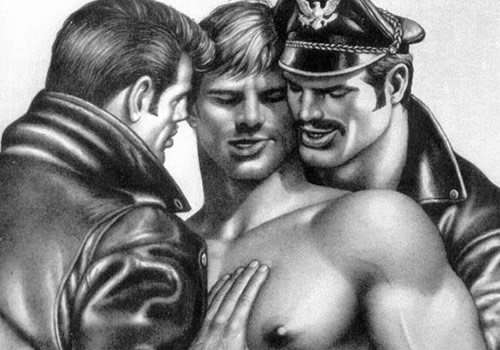 tom-of-finland-movie