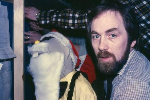 1976-78: Halli með Skrám.