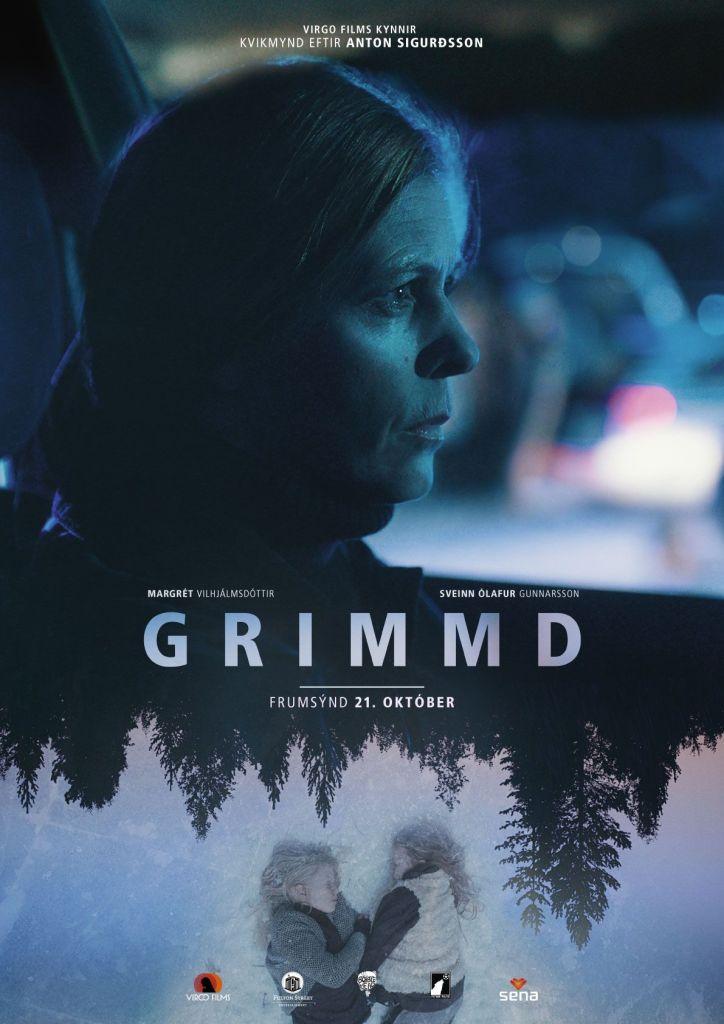 grimmd-plakat