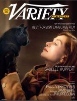 variety-foreign-oscar-2015-forsida