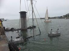 ships and boats10