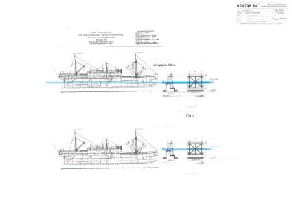 ships and boats6