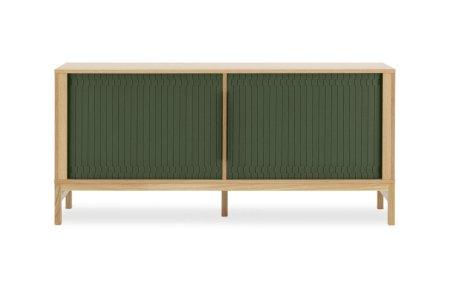 Jalousi-normann-copenhagen-sideboard-oak-open (22)