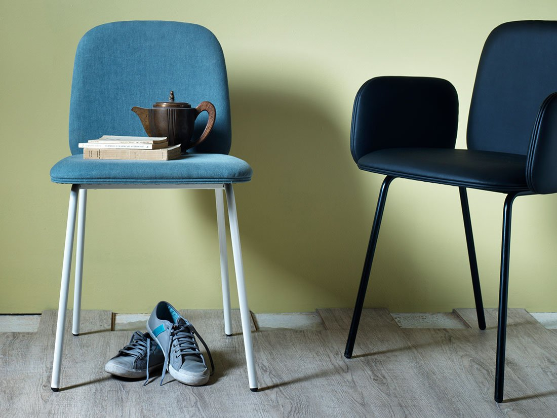 dining chairs and contemporary chairs