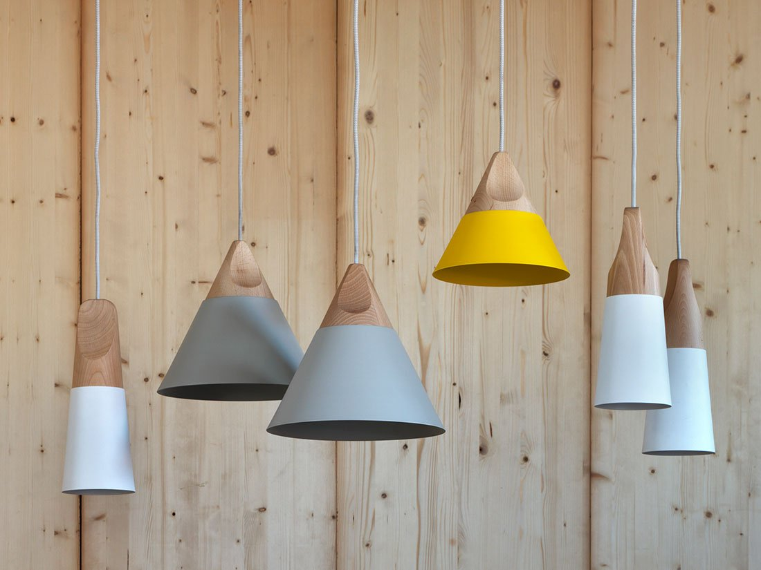 Pendant lighting and modern ceiling lights
