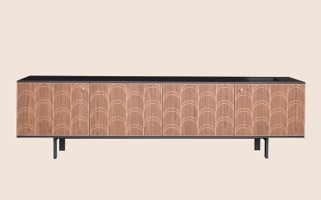Celia modern sideboard by miniforms