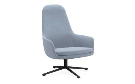 Era-Lounge-Chair-High-normann-copenhagen-swivel-Breeze-Fusion-4601