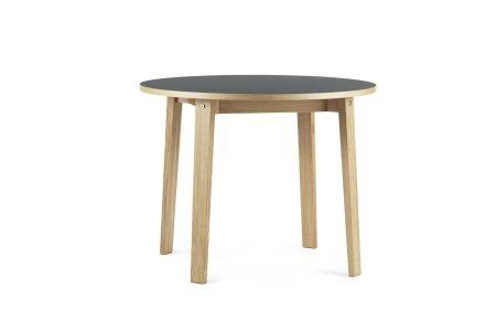 Slice-oak-table-Normann-Copenhagen-grey-