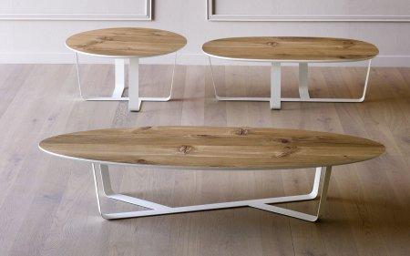 Bino-coffee-table-miniforms