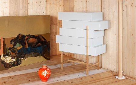genala-drawer-unit-miniforms