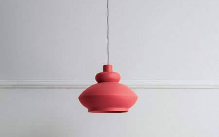 tora-pendant-light-miniforms-main