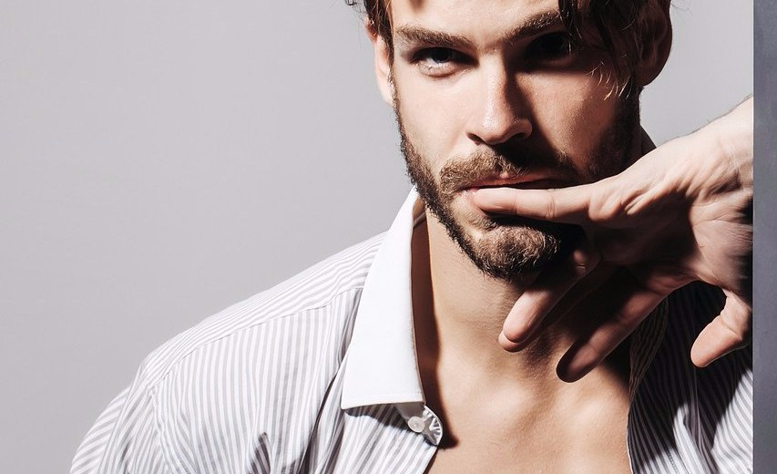 The Brother