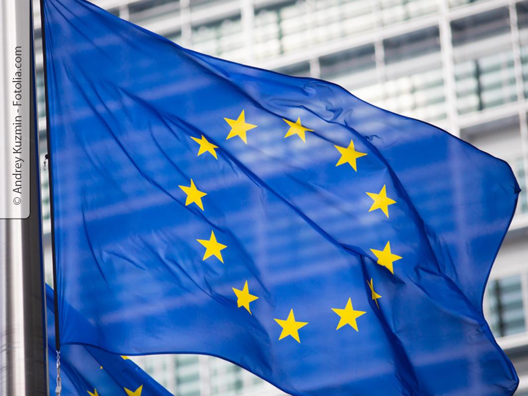 Neues zum KiTa-Bau: EU-Bürokratie, kein Kirchen-Beitrag mehr