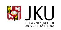 Logo JKU Linz