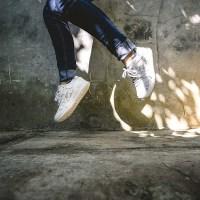 7 Tempat Jasa Perawatan Sepatu di Sekitar Jakarta