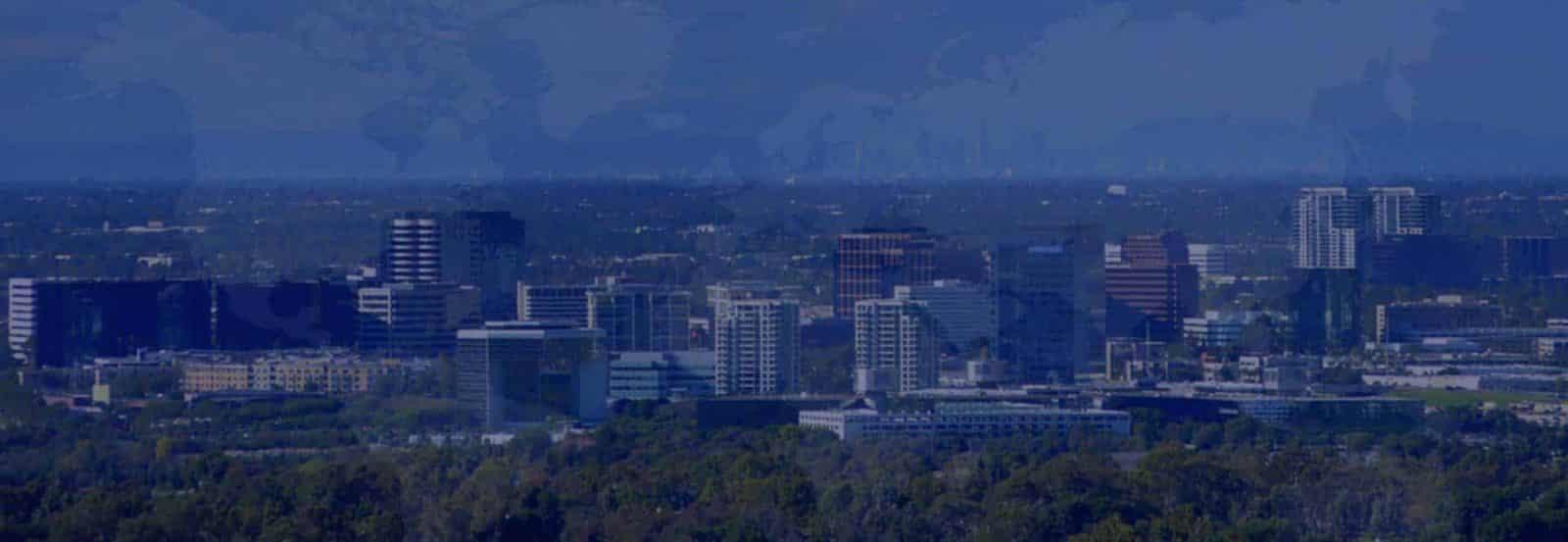 Orange County tax lawyer Klasing