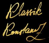 Klassik Konstanz