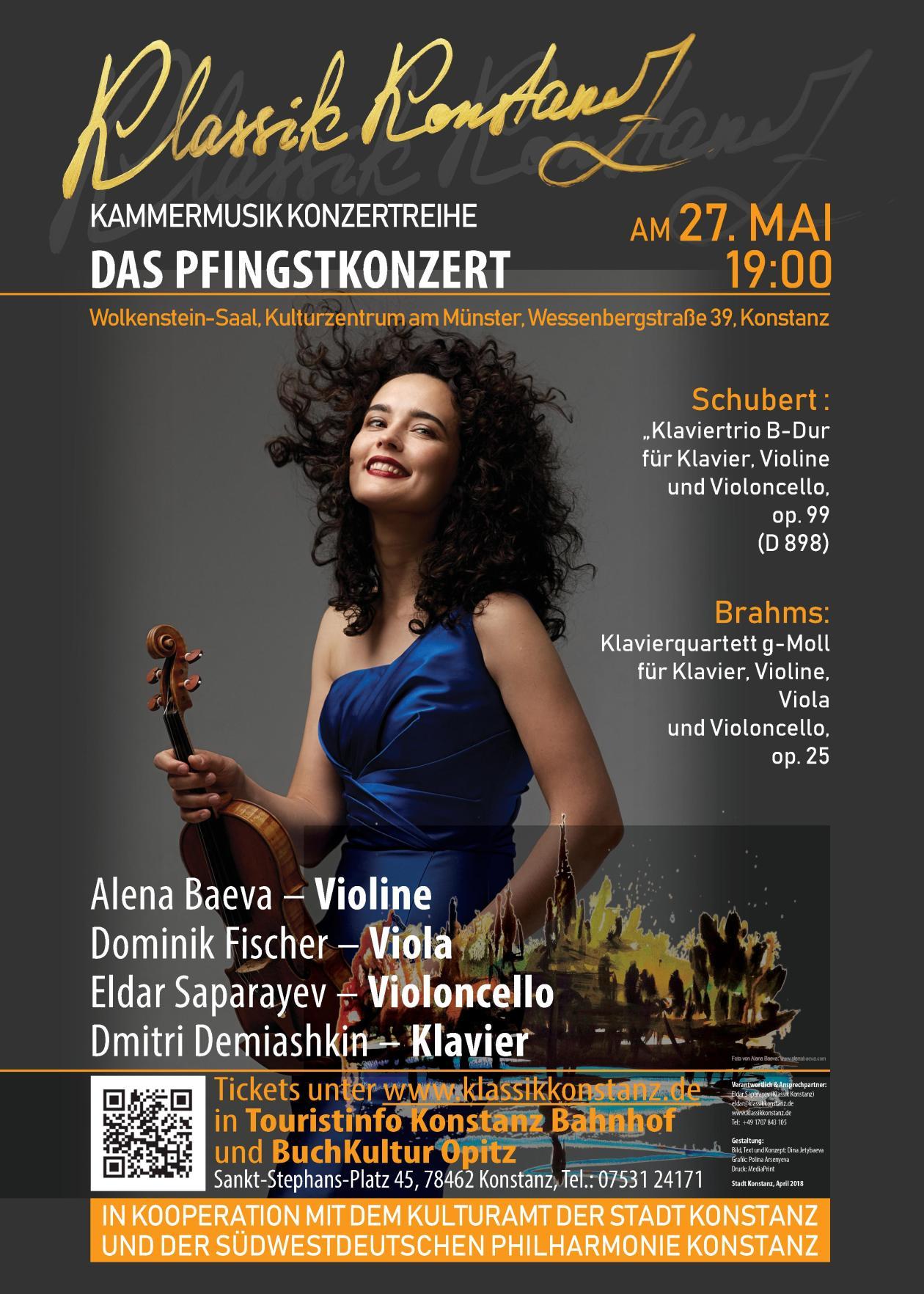poster-KK-Pfingstkonzert.jpg