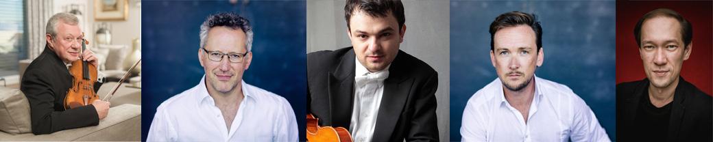 Stradivari-Ensemble-Konstanz-Zuerich-Kuenstler