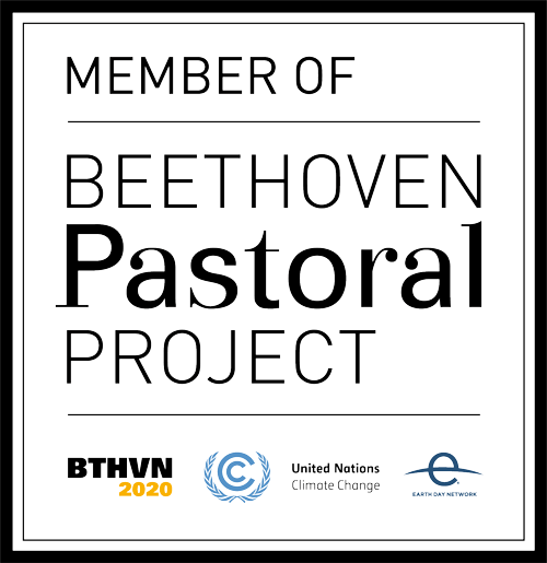 Beethoven Pastoral Project