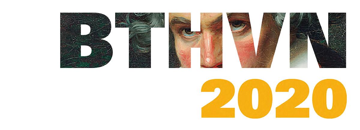 Klassik-Konstanz-Beethoven-2020